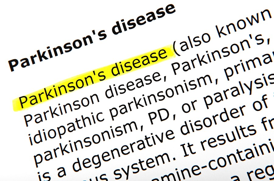 Types of Parkinson's Disease | Natural Solutions for ...